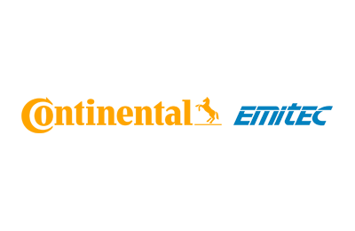Continental_02