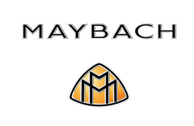 Maybach-cars-logo-emblem_02