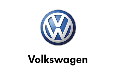 VW_cars-logo-emblem